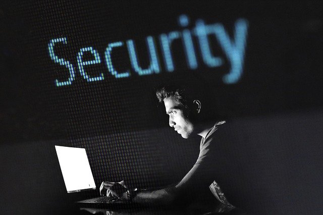 pegasus-spyware-india