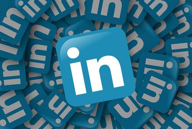linkedin-data-leak-500-million-users-personal-data-leaked-online