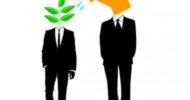 iamai-circle-program-as-mentorship-for-indian-startups