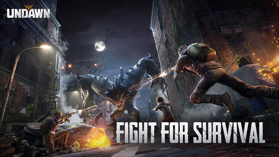 pubg-undawn-game-mobile-india