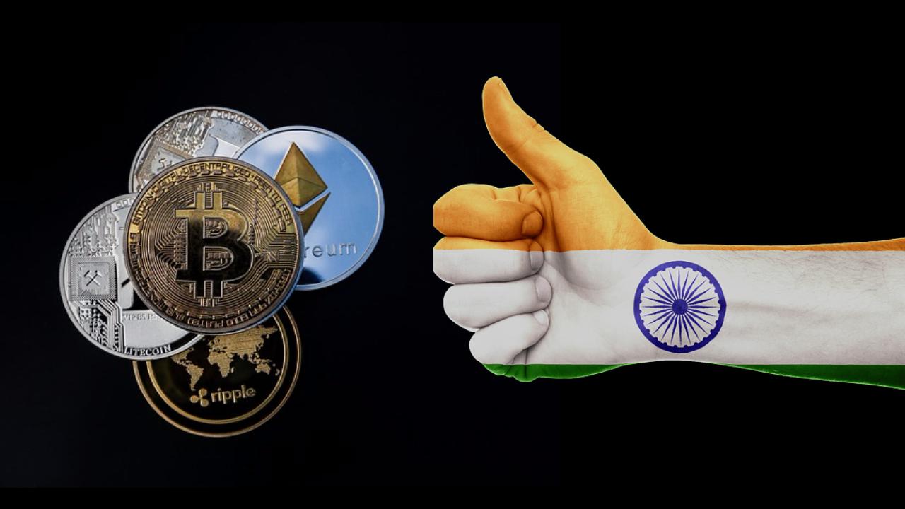 cryptocurrency-savings-accounts-loan