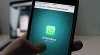 whatsapp-says-majority-of-users-have-already-accepted-new-privacy-policy-यूज़र्स-व्हाट्सएप-पॉलिसी