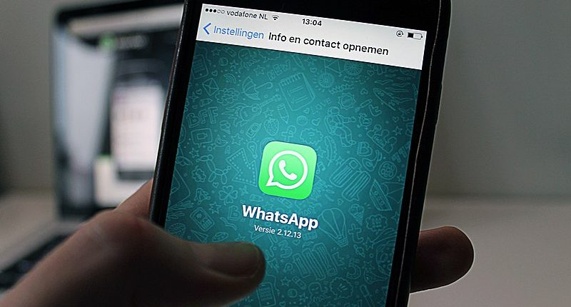 whatsapp-block-features-if-user-not-accept-privacy-policy