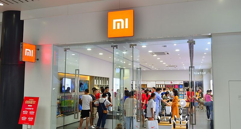 xiaomi-to-soon-offer-gold-loans-credit-line-cards-insurance-products