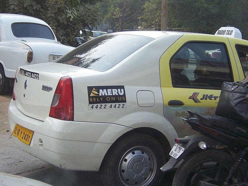 mahindra-acquires-meru-cabs
