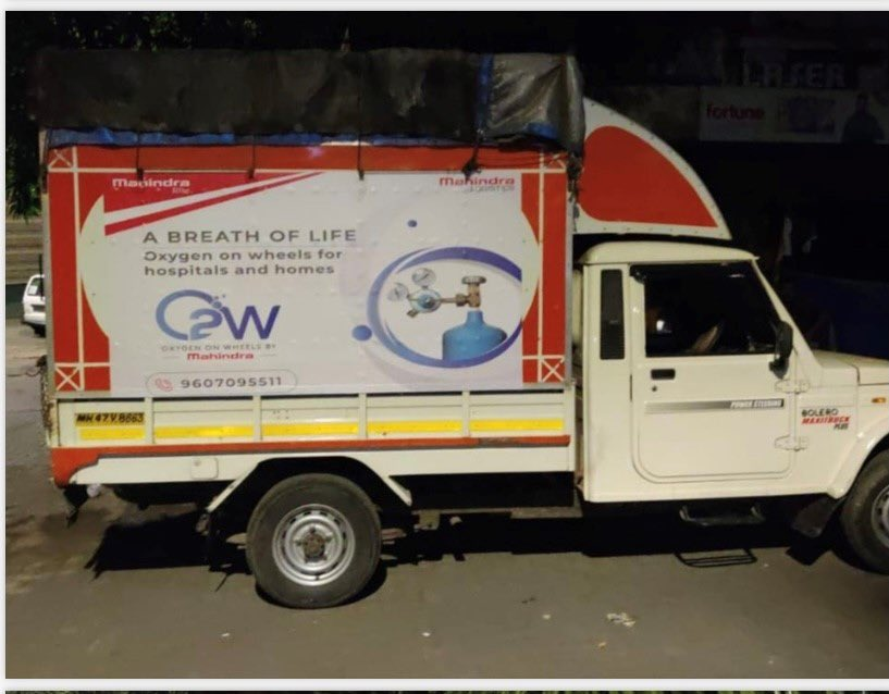 anand-mahindra-rolls-out-oxygen-on-wheels