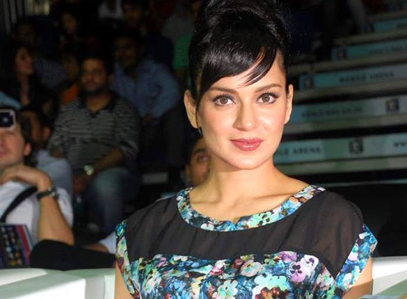 twitter-permanently-bans-kangana-ranauts-account-for-rule-violation