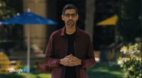 free-open-internet-under-attack-says-google-ceo-sundar-pichai