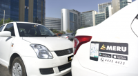 mahindra-acquires-meru-cabs-for-rs-98-crore