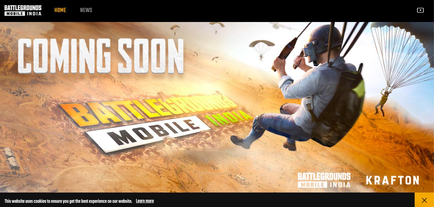 Battleground-Mobile-India-launch-date-pre-registration