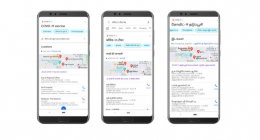 google-maps-to-provide-information-on-oxygen-and-bed-availability-in-india