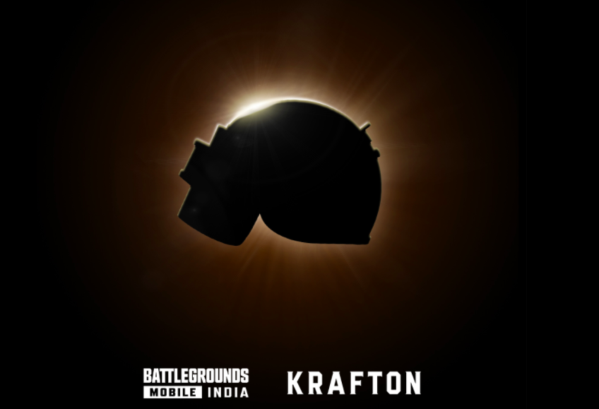 battlegrounds-mobile-pre-registration-date-18-may-google-play-store-link-live-on-site