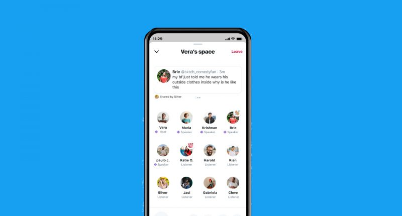 twitter-spaces-available-all-users-india-even-for-less-than-600-followers