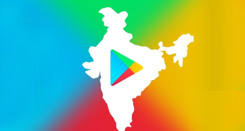 google-play-store-suspend-free-trials-india