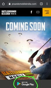 battlegrounds-mobile-pre-registration-date-18-may-google-play-store-link