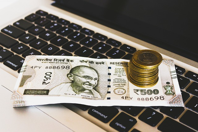 rbi-sets-up-working-group-to-regulate-digital-loan-apps