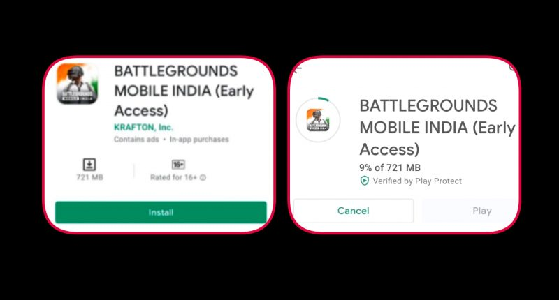 battlegrounds-mobile-india-open-beta-version-now-available-on-google-play-store