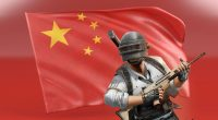 battlegrounds-mobile-india-found-sending-data-to-servers-in-china