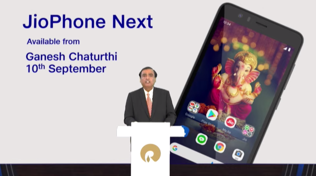 jiophone-next-4g-specs-features-price