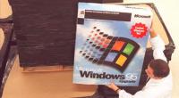 microsoft-windows-new-version-windows-11