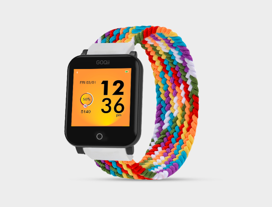 goqii-smart-vital-junior-smartwatch-for-kids-india