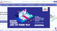 new-income-tax-e-filing-website-launched-india-know-details