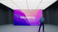 apple-wwdc-2021-hindi-macos-12-monterey-ios-15-and-more-tech-new-hindi