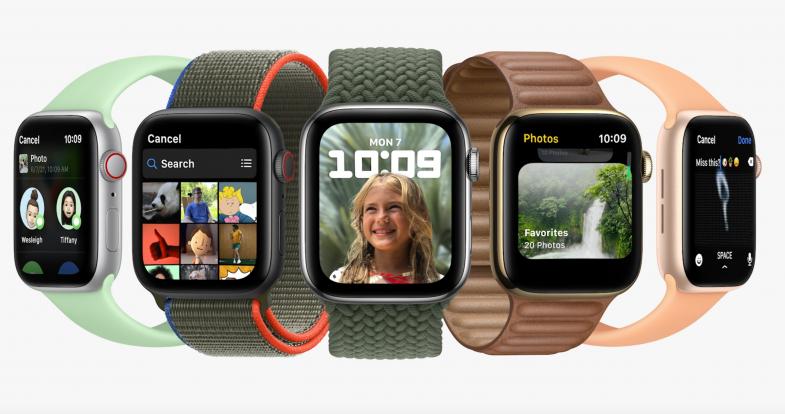 apple-wwdc-2021-apple-watchos-8-update-tech-news