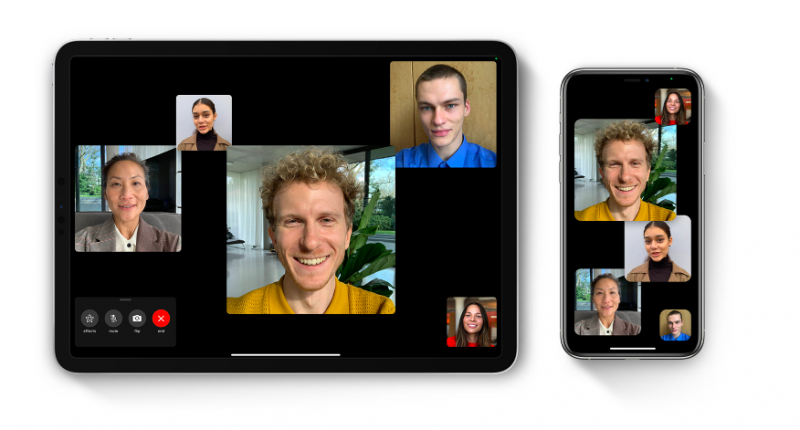 apple-facetime-is-coming-to-android-breaking-walled-garden-strategy