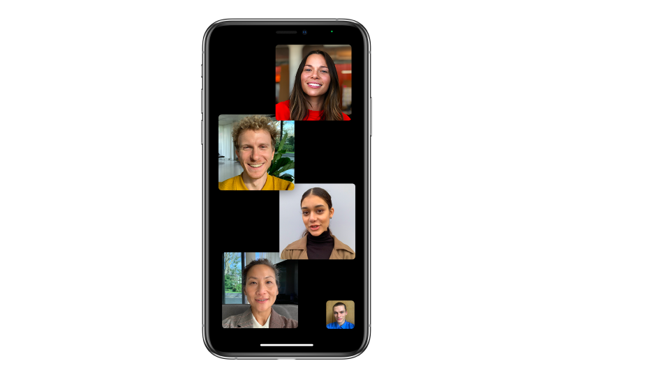 apple-facetime-on-android-and-windows