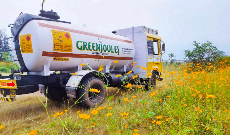 greenjoules-bio-fuel