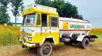 energy-tech-startup-greenjoules-raises-rs-33-crore-fund