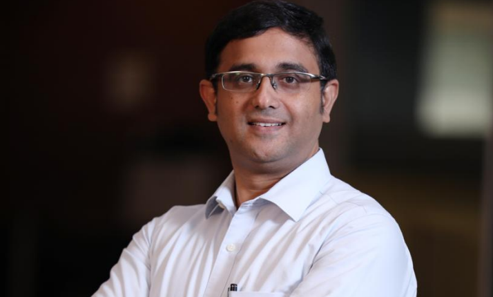 dhiyo-ai-india-job-search-for-blue-collar-jobs-founder
