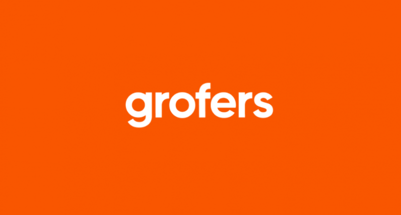 zomato-invests-rs-890-crores-in-grofers-at-valuation-of-1-bn-report