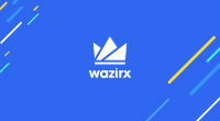 ed-issues-show-cause-notice-to-wazirx-for-transactions-involving-cryptocurrencies-worth-rs-2790-cr