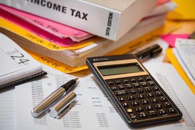 www-income-tax-gov-in