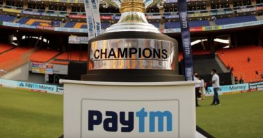 paytm-aims-to-raise-rs-12000-cr-with-fresh-shares-in-ipo
