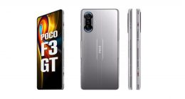 poco-f3-gt-gaming-phone-features-price-in-india