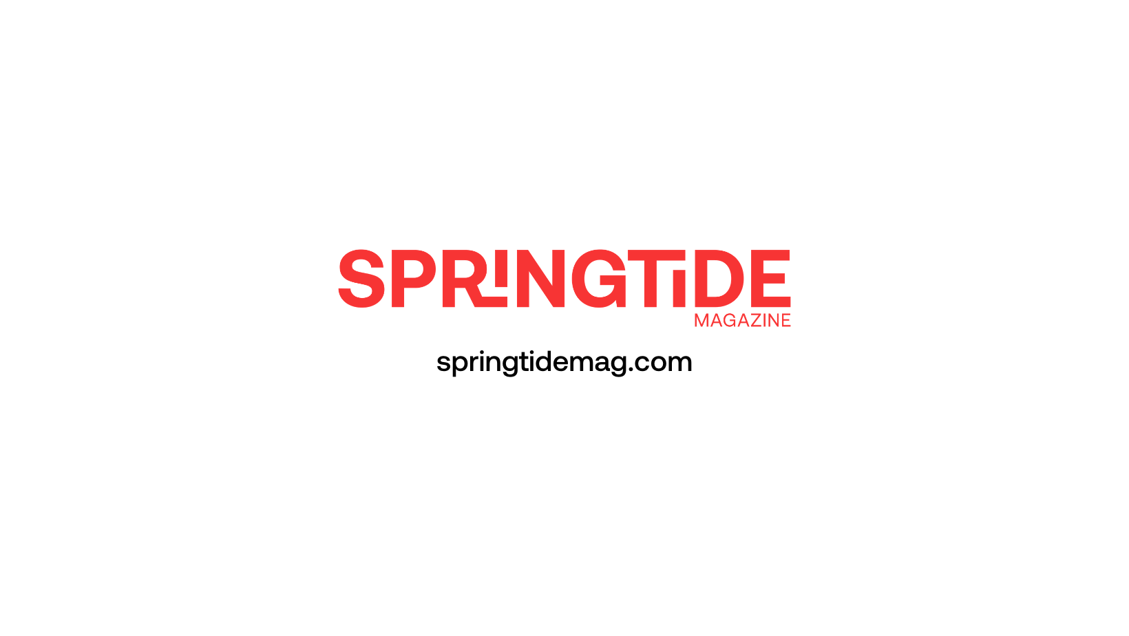 springtide-magazine