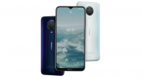 nokia-g20-features-price-availability-in-india