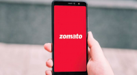 zomato-stock-price-live-with-listing-at-rs-115-apiece-on-bse