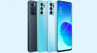 oppo-reno-6-5g-pro-features-and-price-in-india