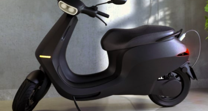 ola-electric-scooter-receives-record-1-lakh-booking-in-24-hours