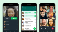 whatsapp-rolls-out-new-feature-for-group-calling