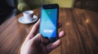 twitter-new-appointments-as-per-it-rules-2021