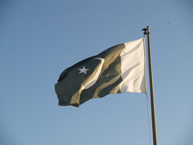 pakistan-tiktok