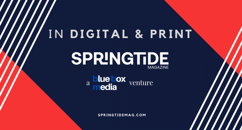 blue-box-media-launches-springtide-magazine-for-youth