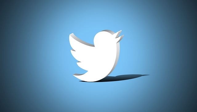 Twitter_Loses_Immunity