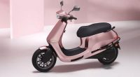 ola-electric-scooter-colour-options