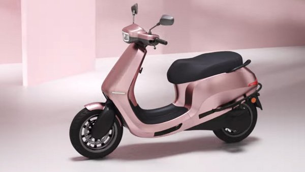 ola-electric-scooter-to-offer-reverse-mode-watch-here